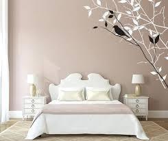 Design Of Bedroom Walls Bedroom Wall Painting Ideas Pictures Wall Painting Design Ideas