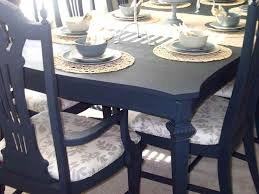 dinning kitchen table sets dining room table and chairs large full size of dinning dinette sets dining chairs for sale dining table and chairs large dining