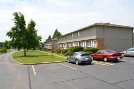 1 bedroom apartments athens ohio palmer place north plains