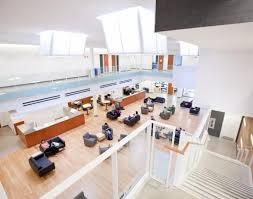 interior designers kitchener waterloo interior design conestoga college conestoga college kitchener on