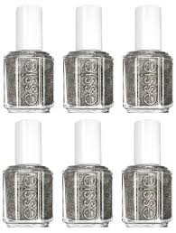 essie nail polish 963 ignite the night choose your pack ebay