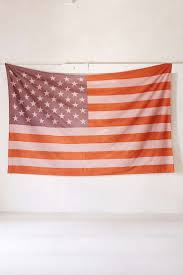 How To Display American Flag On Wall Best 25 Large American Flag Ideas On Pinterest American Flag