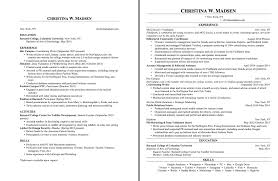 what to put in your resume what to put on your resume the best resume