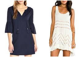 dress styles 10 best travel dress styles for summer