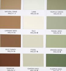 home depot paint colors home designing ideas