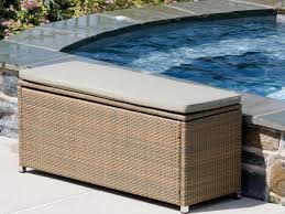 ana white outdoor storage bench diy projects with balcony prepare