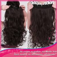 best aliexpress hair vendors 2015 best aliexpress hair vendors tophairclub