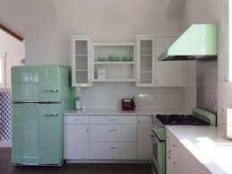 Retro Kitchen Ideas by Retro Kitchen Ideas For Small Spaces Best House Design Small