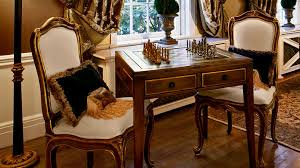 chess table and chairs set stylish lovely chess table and chairs chess table chairs set dennis