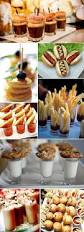 136 best canapes images on pinterest snacks food and kitchen
