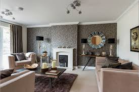 show homes interiors new show home showcases work of renowned interior stylist