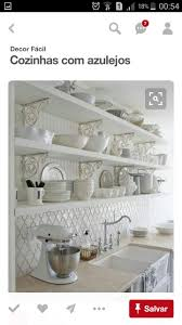 60 best cocinas images on pinterest home architecture and kitchen