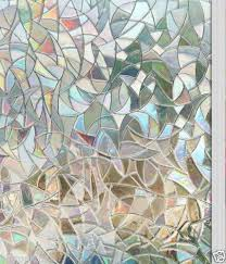 stickers for glass doors 25 best privacy window film ideas on pinterest window privacy