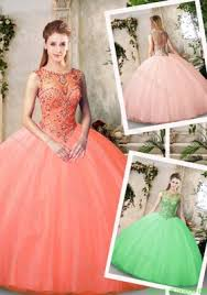quinceanera dresses coral pink quinceanera dresses coral pink quinceanera dresses for sale