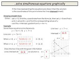 how to solve for x and y in linear equations tessshebaylo