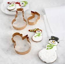 best places to buy reasonably priced baking decorations kitchn