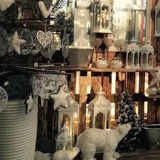 turn on your christmas christmas decorations showroom at de