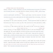 copy editing practice worksheets u2013 mediafoxstudio for kumon sample