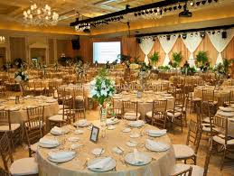 chair rentals jacksonville fl jacksonville event rental chairs