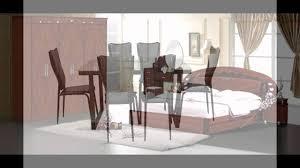 Amani Furniture Bantia Furniture With Your Imagination Youtube
