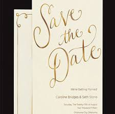 wedding invitations and save the dates wedding templates