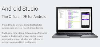 developer android sdk index html how to set up android studio on fedora systems cialu net