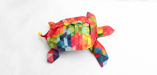 Origami Paper Works - origami works origami for an interdependent world
