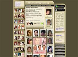 simulateur de coupe de cheveux homme coupe de cheveux homme virtuel gratuit julypaulaviola site