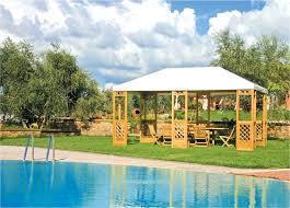 hardtop patio gazebo patio u0026 gazebos f lli aquilani arredo giardino progettazione e