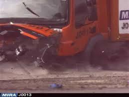 siege auto groupe 0 1 crash test sp tt crash test 0001