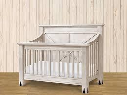 Convertible Mini Crib by Franklin U0026 Ben Providence 4 In 1 Convertible Crib Kids Furniture