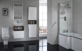 small bathroom bathroom design ideas for bathrooms uk cheap cheap
