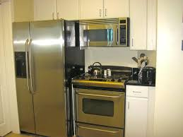 gap between fridge and cabinets small cabinet between stove and fridge fridge next to stove