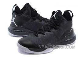 jordan shoes black friday jordan 2 sports men and women basketball shoes black friday deals