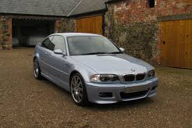 bmw m3 silverstone edition hollybrook sports cars
