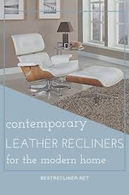 briers home decor best 25 contemporary leather sofa ideas on pinterest dark brown