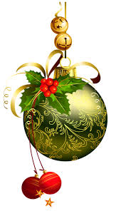 christmas tree ornaments png xmas ornament ball png by iamszissz