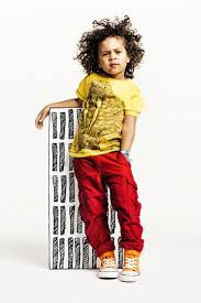 Trendy Infant Boy Clothes 393 Best Fashion Kids Images On Pinterest Fashion Kids Children