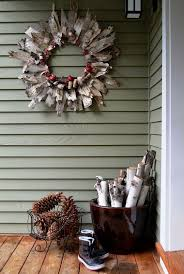 890 best recycled christmas decorations u0026 ideas images on