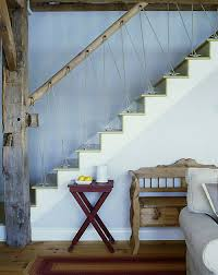 Railings And Banisters Ideas 47 Stair Railing Ideas Railing Ideas Stair Railing And Staircases