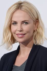 most popular long bob hairstyles u2013 trendy hairstyles in the usa