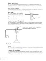 electrical code simplified u2013 house wiring guide 23rd code edition