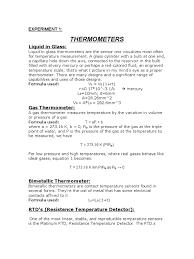 thermodynamics lab report refrigeration engineering thermodynamics