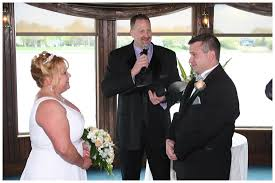 wedding officiator affair 2 remember entertainment wedding officiants
