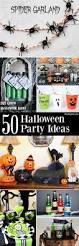 461 best halloween images on pinterest halloween foods