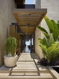 modern exterior modern design inspiration 8 exterior entryways studio mm architect