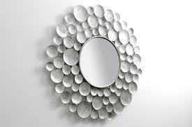 wall ideas mirrored wall art mirrored wall art decor mirrored
