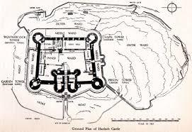 Highclere Castle Floor Plan Neuschwanstein Castle Floor Plan Floor Plan Of The Castle Valine
