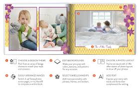5x5 Photo Book Photo Books Create A Personalised Photobook Online Truprint