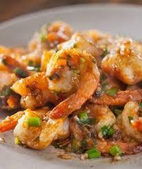 la cuisine thailandaise les 25 meilleures idées de la catégorie soupe crevette sur